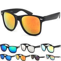 5afb65a45bb Shop Mens Gold Sunglasses on Wanelo