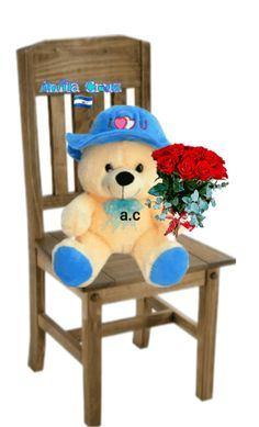 Love You Gif, Love You Images, Beautiful Love Pictures, Afternoon Quotes, Good Day Quotes, Cute Good Morning, Beautiful Roses, Smurfs, Gifs
