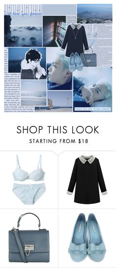 """""""━━━☆; BOTKPG: ROUND 5 