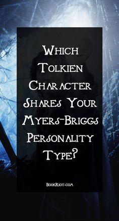 Hobbit dating quiz