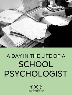 Mental Health In Schools, Cult Of Pedagogy, School Grades, Special Needs, Adolescence, Art Therapy, The Life, Special Education, Counseling