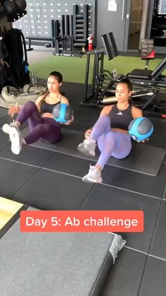 Fitness Workouts, Gym Workout Videos, Gym Workout For Beginners, Fitness Goals, At Home Workouts, Fitness Tips, Fitness Motivation, Agility Workouts, Mini Workouts