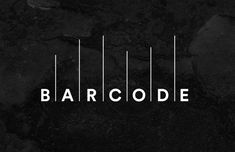It's Nice That | Norwegian agency Anti designs logo and identity based on Oslo's Barcode skyline