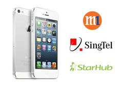 Apple iPhone 5 Price Plans Comparison..... http://www.hardwarezone.com.sg/feature-apple-iphone-5-price-plans-comparison?utm_source=hardwarezone_medium=email_term=apple-iphone-5-price-plans-comparison_content=textlink_campaign=hardware-zone-news