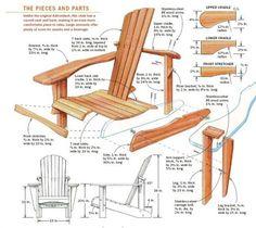 New Woodworking Method