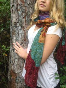 23 Best Handicrafts That Help Women Images On Pinterest Craft