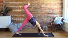 Basic Sitting Postures with Benefits High Intensity Cardio Workouts, Easy Workouts, Yoga Workouts, Exercises, Yoga With Adriene, Yoga Youtube, Iyengar Yoga, Ashtanga Yoga, Free Yoga