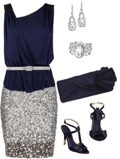 """""""Untitled #8"""" by nikki-lynette ❤ liked on Polyvore"""
