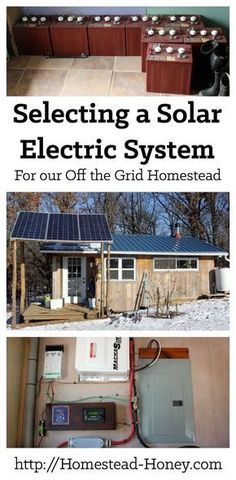 Do it yourself solar energy projects how to build solar panels do it yourself solar energy projects how to build solar panels from scratch pinterest solar energy projects solar energy and solar solutioingenieria Gallery