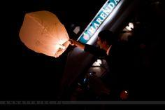 Lampiony na weselu | fotografia ślubna Wrocław - AnnaTyniec | https://www.facebook.com/AnnaTyniecFotografie