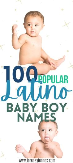 100 Latino Baby Boy Names #latinobabynames #latinobabyboynames #uniquelatinonames #mostpopularlatinobabynames #babyboynames #hispanicbabynames Parenting Fail, Parenting Styles, Gentle Parenting, Kids And Parenting, How To Teach Kids, Baby Boy, Baby Led Weaning, Everything Baby, Boy Names