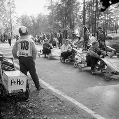 History Of Finland, Finnish Language, The Republic, Helsinki, Historian, Ancient History, Old Photos, Nostalgia, Europe