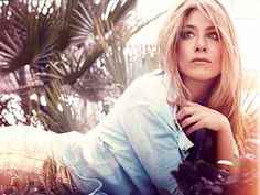 Vaselina é o segredo de beleza de Jennifer Aniston