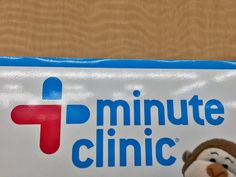 Today I get a #flushot #vaccination @CVS_Extra @MinuteClinic. Get yours soon! #stayhealthy #cough #sneeze #fever