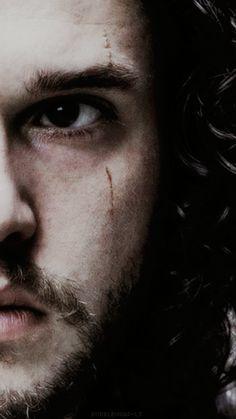 Jon Snow played by Kit Harrington Arte Game Of Thrones, Game Of Thrones Facts, Game Of Thrones Quotes, Game Of Thrones Funny, Game Of Thrones Characters, Kit Harrington, Winter Is Here, Winter Is Coming, Hd Wallpapers 4k