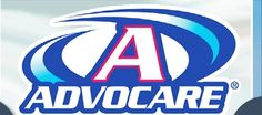 Advocare, Nutrition, Health  Wellness, Weight Loss advocare-24-day-challenge-recipes-days11-24