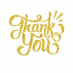 THANK YOU FOR YOUR SUPPORT! #infinitihairtique #sandiegohair #hairservices #designerhaircut #haircuts #haircutsandiego #lajolla #clairemont #elcajon #lamesa #miramesa #hillcrest #northpark #lamesa #iamlicensed #littleitaly #8775457774 #lajollalocals #sandiegoconnection #sdlocals - posted by Designer Hairstylist / Pro MUA  https://www.instagram.com/infinitihairtique. See more post on La Jolla at http://LaJollaLocals.com