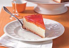 Poznáte rozdiel medzi želé a želatínou? Baking Recipes, Cake Recipes, Dessert Recipes, Sweets Cake, Cupcake Cakes, No Bake Desserts, Easy Desserts, Food Hunter, German Baking