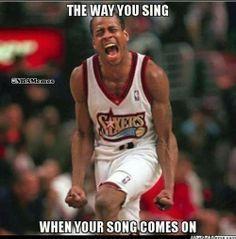 basketball jokes - Google Search #basketballmemes