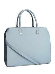 best high street handbags spring 2014 women's fashion trends