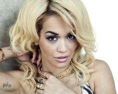 These Rita Ora pictures are her hottest photos ever. We found sexy images, GIFs (videos,) & wallpapers from various bikini and/or lingerie photo shoots. Rita Ora Pictures, Sylvia Young, Dj Fresh, Free Spirited Woman, Celebrity Magazines, Celebrity Biographies, German Fashion, Lingerie Photos, Material Girls