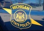 Five troopers from the Michigan State Police Flint post were recently recognized for their work fighting crime.