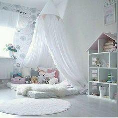 82 Wonderful Kid's Bedroom Decor Ideas | Futurist Architecture