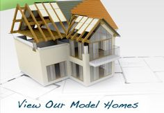 Prefabricated Homes & SIP Structural Insulated Panels Home Kits - Superior Insulated Systems