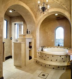 san antonio interior designers - 1000+ images about Jauregui Interior Design on Pinterest ...