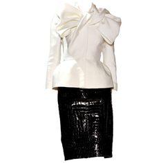 giambattista balli ❤ liked on Polyvore featuring dresses, edited, dolls, vestidos, baby doll dress, doll dress and babydoll dresses