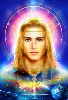 Ascension & Awakening — Ria Aurora Athena Ash in 2019 Nordic Aliens, St Judas, Ashtar Command, Alien Concept Art, Star Family, Corporate Communication, Ascended Masters, Angel Pictures, Angel Cards