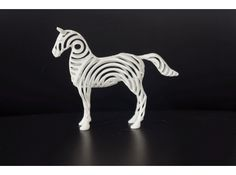 3-D PrintingMore Pins Like This At FOSTERGINGER @ Pinterest