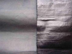 Dyed & Glazed Textiles Indigo Dye, Textiles, Abstract, Artwork, Painting, Trends, Summary, Work Of Art, Indigo