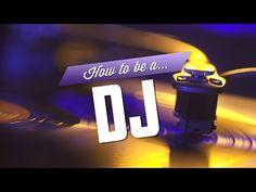 Zo Word Je Een Super DJ In 20 Simpele Stappen