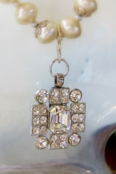 Year In Review ~ Jewelry Altered Items, Everyday Life   Official Blog of Lisa M. Pace