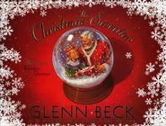 Glenn beck the christmas sweater