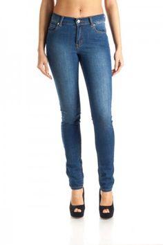 Tights, Skinny Jeans, Pants, Fashion, Navy Tights, Trouser Pants, Moda, Fashion Styles, Women's Pants