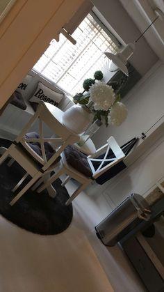 Desk, House, Furniture, Home Decor, Desktop, Decoration Home, Home, Room Decor, Haus