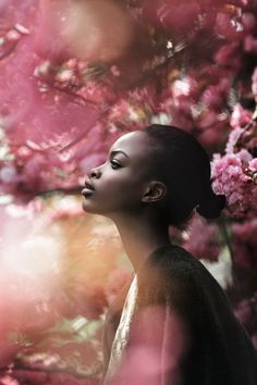 """gabriellacorrado: """" superselected: """" Images. Nneome by Emily Soto. """" Photo by Emily Soto. Beautiful """""""