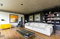 #dicastanha #imovel #fotografiaprofissional #fotoparaimobiliaria #vendamais #realestate #imobiliaria #imob  #imovelsp #decor #casacor #imobiliarias #lounge #lopes  #agulhanoceleiro #auxiliadorapredial #paulorobertoleardi #saopaulo #imoveldeluxo #canon #luxury #duplex #saopaulo #brazil #realestatephotografy #topshop #decor #decoracao #casacor #facavcmesmo #arquitetura