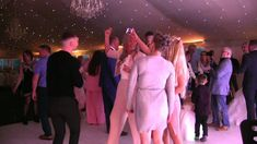 "This is ""Hannah & PJ"" by Carlo Laurenti on Vimeo, the home for high quality videos and the people who love them. Wedding Dj, Wedding Events, Wedding Entertainment, Derbyshire, Suits You, Special Day, Passion"