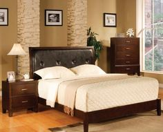 rent a bedroom furniture