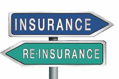 Will Reinsurers be a thing of the past? – Medium