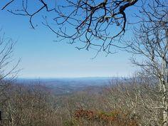 #Trail Update #1: Small miles, big memories! https://thetrek.co/trail-update-1-small-miles-big-memories/ #neverstopexploring #mytravelgram instagood