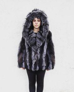 http://ift.tt/2yx2LPQ #fashion #furcoat #foxfur #real #fur #coat #jacket #new #style #accessories #instagood #hot #love #followme #like4like #jewelry #handmade #handmadejewelry #women #worldwide #photography #photo #etsy #picture #photooftheday