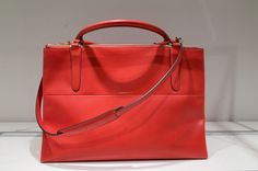 Take a Look at the Beautiful Bags of Coach Spring 2014 - Page 3 of 46 0f9913b7c7696