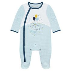 Pyjamas, Baby Born, Wetsuit, Baby Car Seats, Children, Kids, New Baby Products, Onesies, 2017 Summer