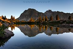 Ray Of Color by Gianluca Cantelli on 500px