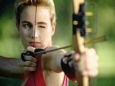 Top 6 Archery Tips For Beginners - You Must Watch This Video