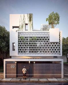 Nghi Tam Ha Noi villa. #Hanoi www.facebook.com/amazingarchitecture ✔️ #amazingarchitecture #architecture Telegram.me/amazingarchitecture ✔️ #design #contemporary #architecten #nofilter #architect #arquitectura #iphoneonly #instaarchitecture #love #Architektur #architecture #architettura #concept #interiordesign #photooftheday #luxury #instatravel #travel #instagood #architect #instamood #archimodel #アーキテクチャ #Ākitekucha #معماری #Archilovers #建築 #Villa